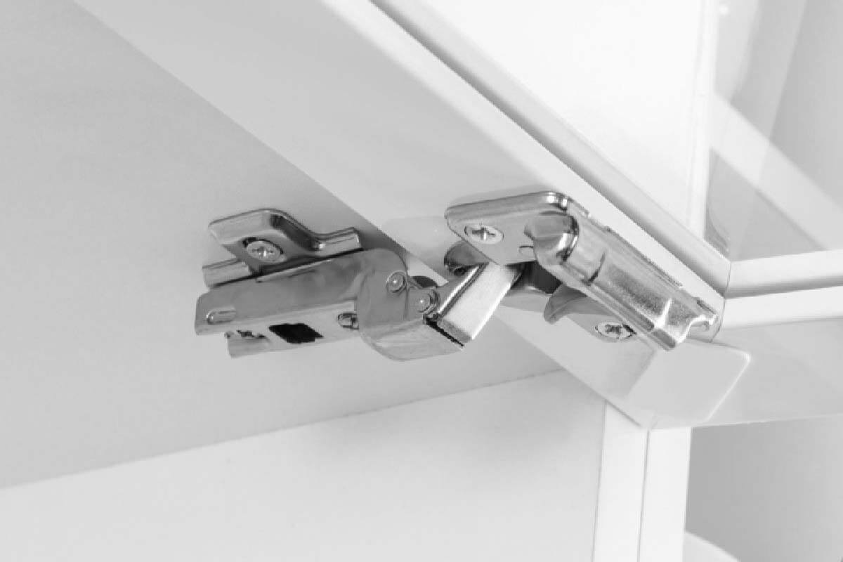 uPVC Window Hinges Derby