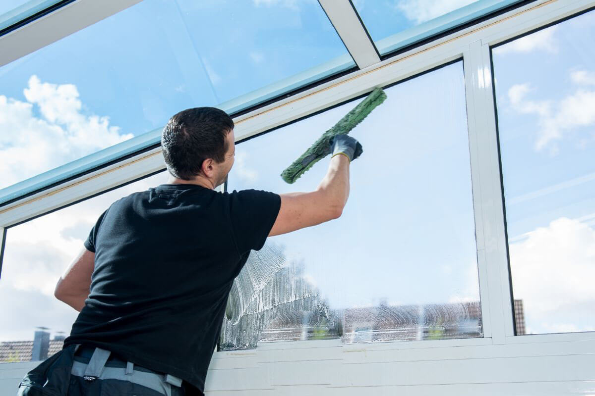 uPVC Window Installers Derby